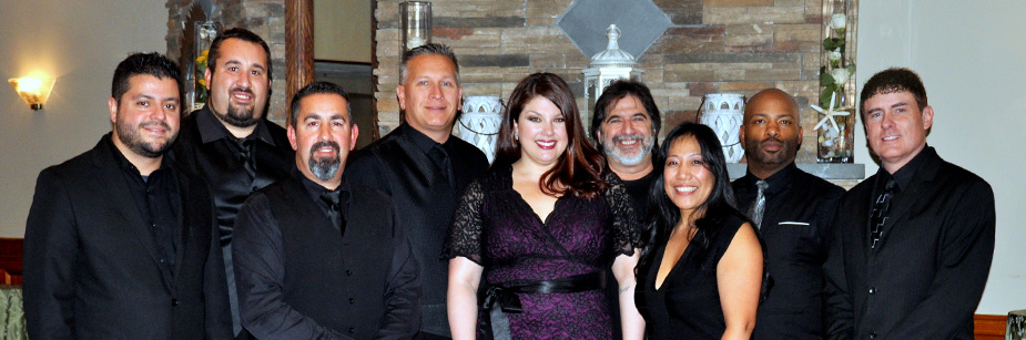 Rhapsody with Jane Monheit